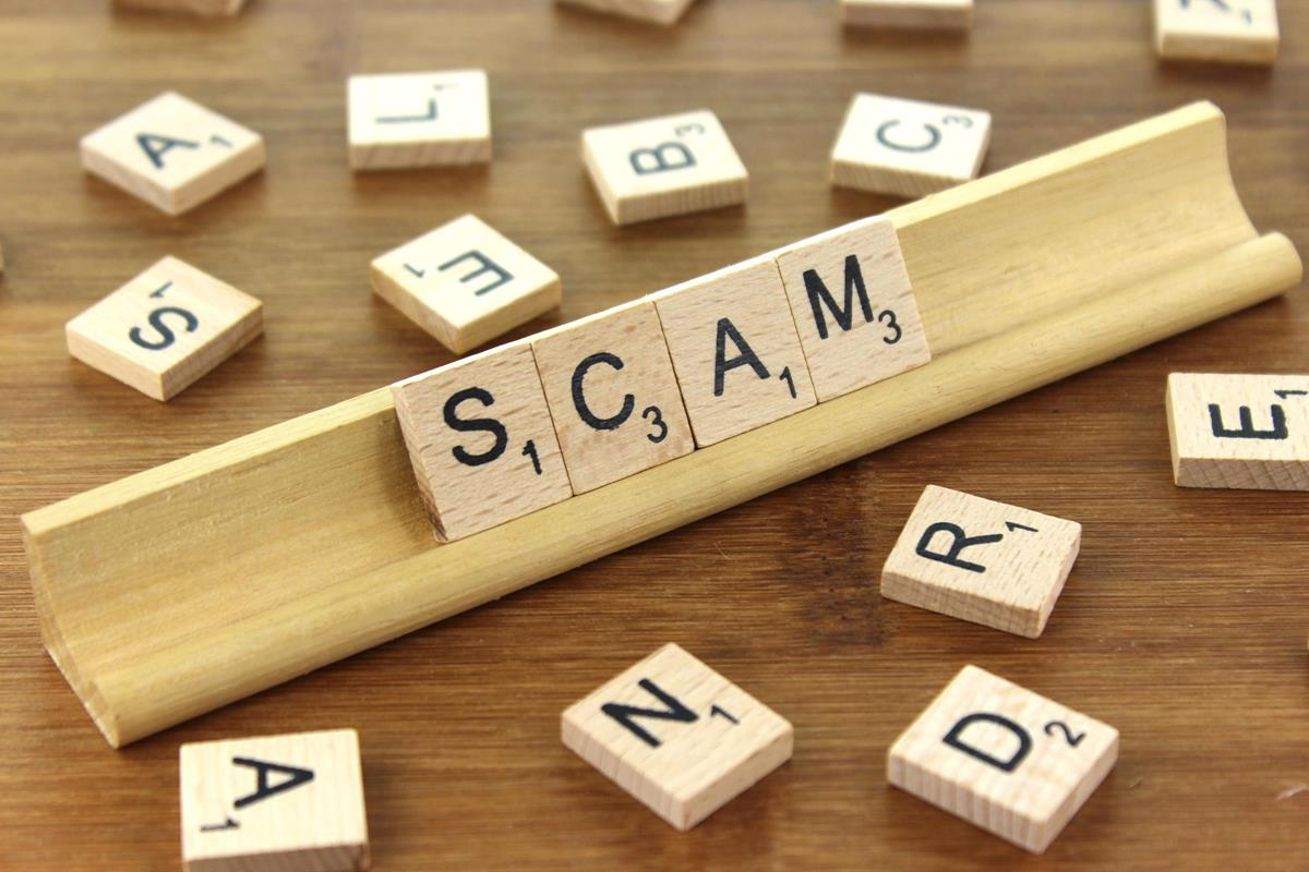 Scams Awareness Month 2018 To Take Place In June