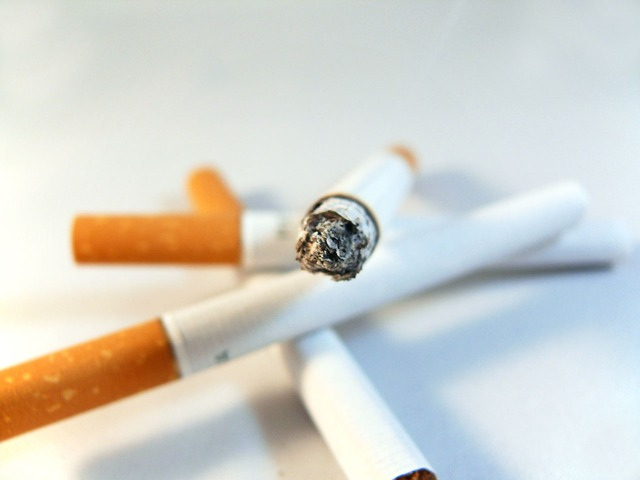 Watchdog Featured on JTI.com For Its Online Crackdown of Illicit Tobacco
